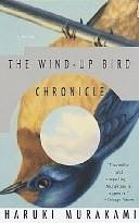 Download The wind-up bird chronicle