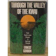Download Through the valley of the Kwai