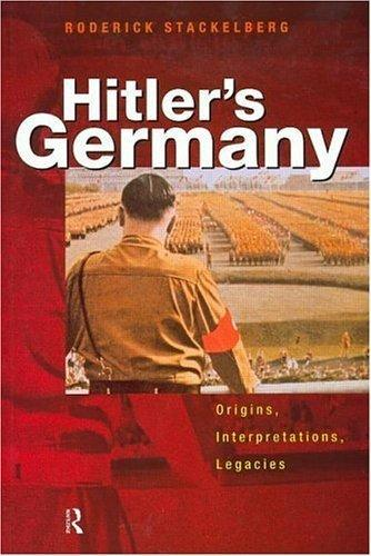 Hitler's Germany