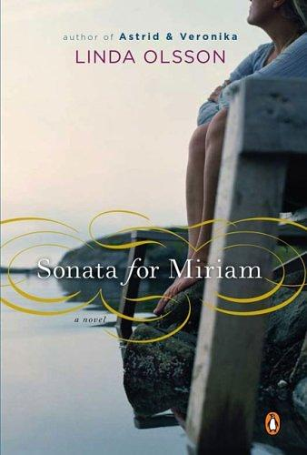 Download Sonata for Miriam