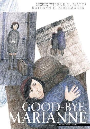 Download Good-bye Marianne