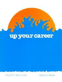 Up Your Career!