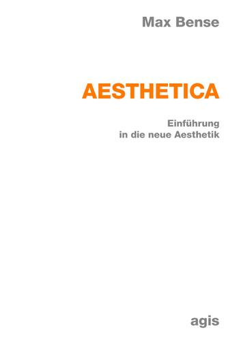 Download Aesthetica