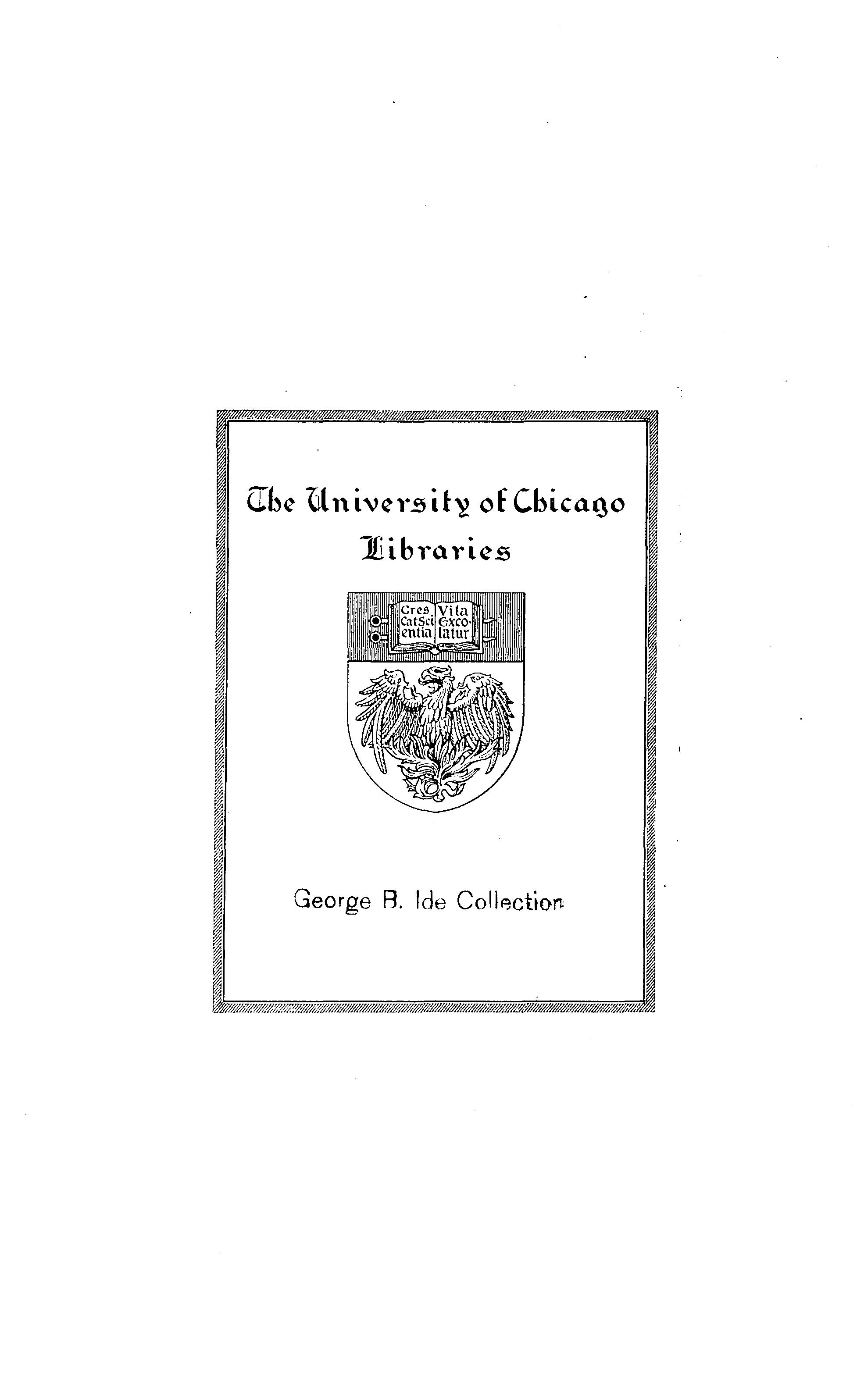 Cover of: Homiletics, and Pastoral theology