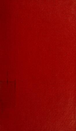Cover of: One hundred fifty years of history, First Baptist Church, 100 Broad Street, LaGrange, Georgia, 1828-1978 | Grady Fowler