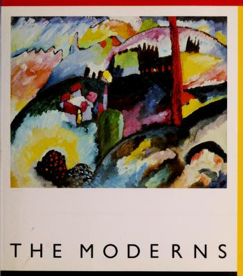 The Moderns by