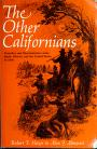 Cover of: The other Californians
