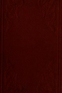Cover of: Report of the British Association for the Advancement of Science | British Association for the Advancement of Science