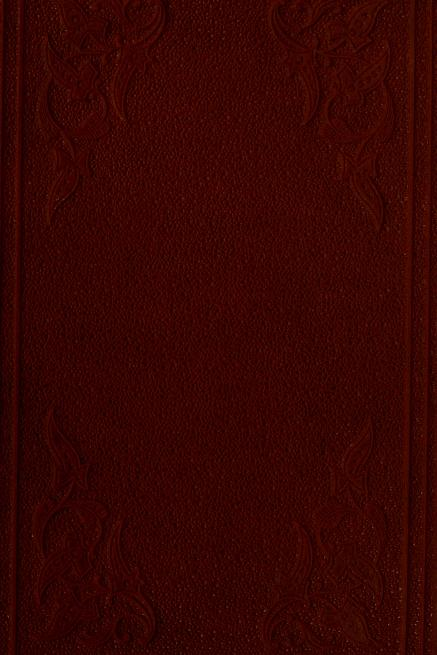 Report of the British Association for the Advancement of Science by British Association for the Advancement of Science