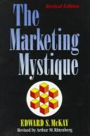 The marketing mystique