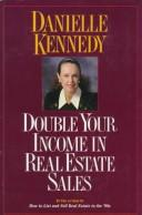 Double your income in real estate sales
