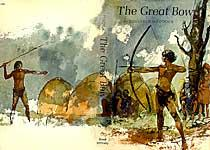 The great bow by Reginald Maddock